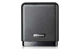 ADATA PV150-10000mAh Powerbank